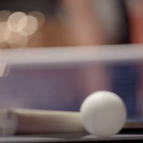 .@serenawilliams Bring that backhand in April. @Chase has the table. I...