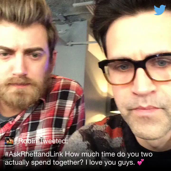 .@Mythical_Vibes #AskRhettandLink https://t.co/9gKnZ3JVv1