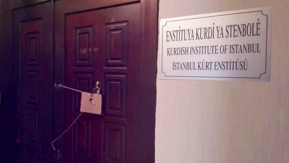 Bê ziman jiyan NA be! #jibirNAbe https://t.co/Sf62D4daOM