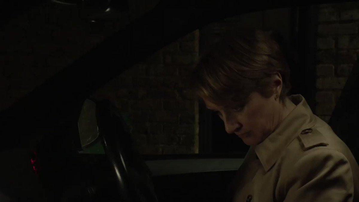 Michelle Fowler *may* live to regret ever coming back to Walford. 😮 #E...