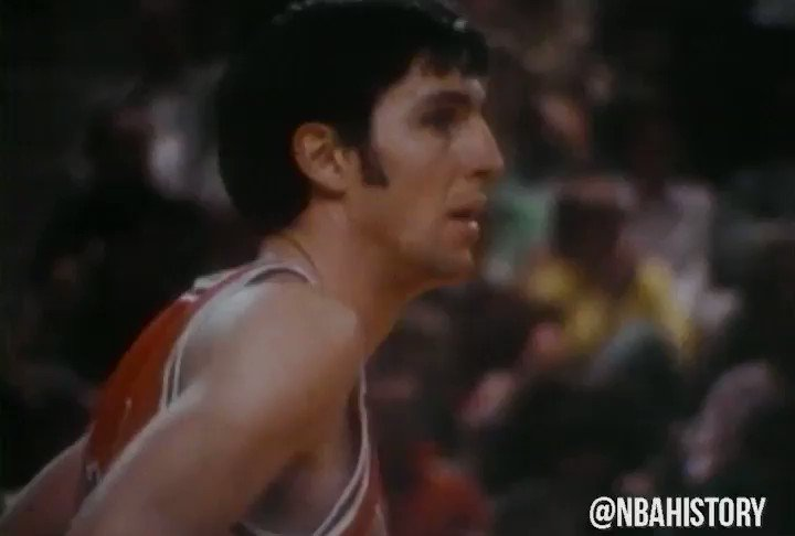 2x All-Star as a player and Hall of Fame Head Coach.  Watch Jerry Sloan's @utahjazz take on the @HoustonRockets in Game 6 of the Western Conference Finals (5/29/1997) tonight on @NBA  at 8:00pm/et. #NBATogetherLive   https://t.co/fTk3e3xbZS