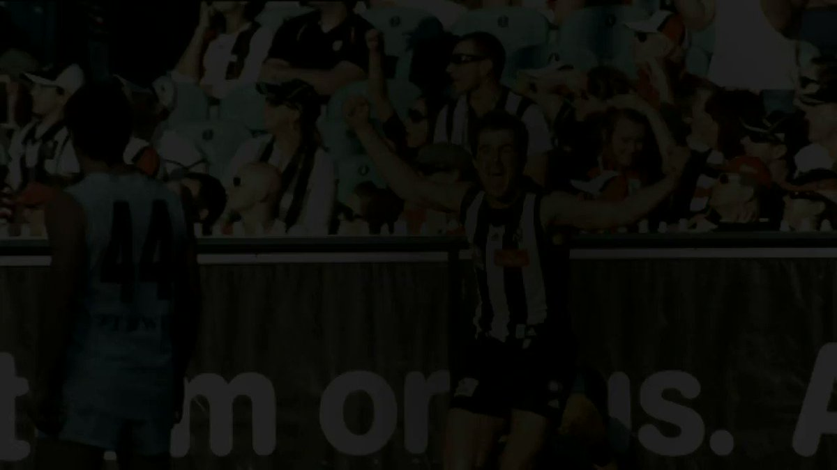 Steele Sidebottom is living his dream, see the full feature tonight at...