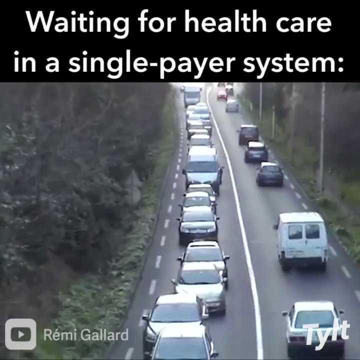 RT if you think single payer is simply not the answer #NoSinglePayer