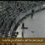 RT @JabrAlajme: #خراب_دره_العروس #قول_نكته_عن_ق...