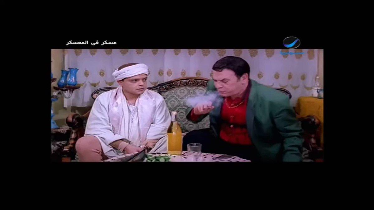 Rotana Cinema Ksa Na Twitterze تلتقون الآن مع نجم