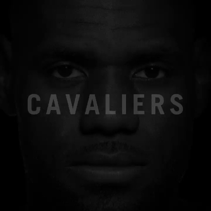 Can the Cavs sweep the Pacers in Indianapolis?   Watch live now on ABC or here: https://t.co/YdiYCUskCs https://t.co/yG18fWBTWn