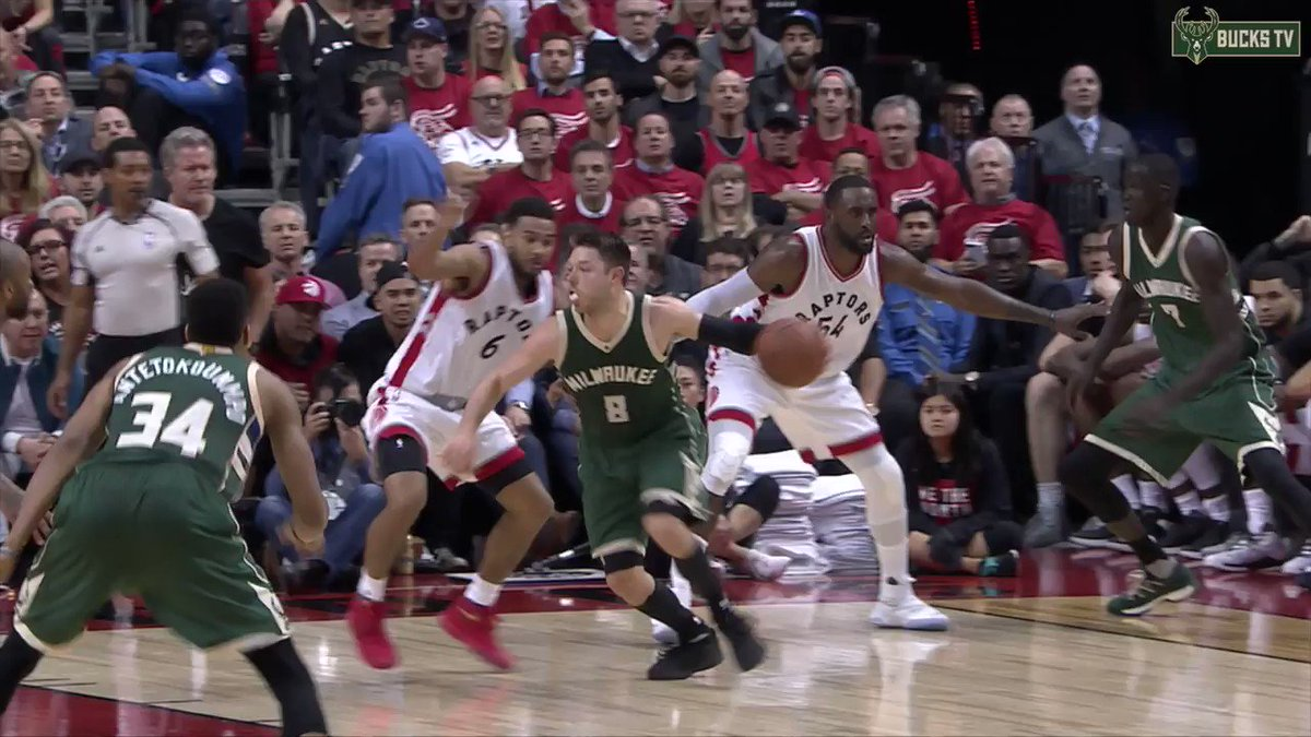 Win Or Go Home.  #FearTheDeer https://t.co/1TNn2QOfyI