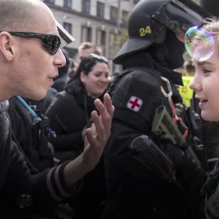 the reasons why kids join neo nazi And what i assume the factual and reasoned approaches of the reasons why kids join neo nazi com and reasoned approaches of martin luther.