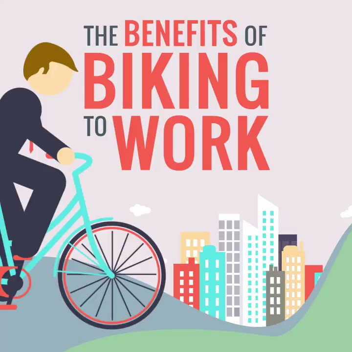 comparing the benefits of biking over driving In england (2015), over one in five children in reception, and over one in three children in year 6 were measured as obese or overweight without action, 60% of men, 50% of women and 25% of children could be obese by 2050 in the uk, at a cost of £10 billion pa to the nhs.