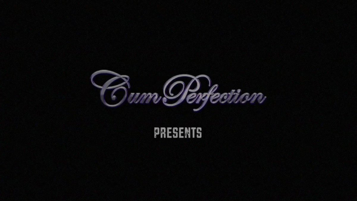 Cumperfection On Twitter -7883