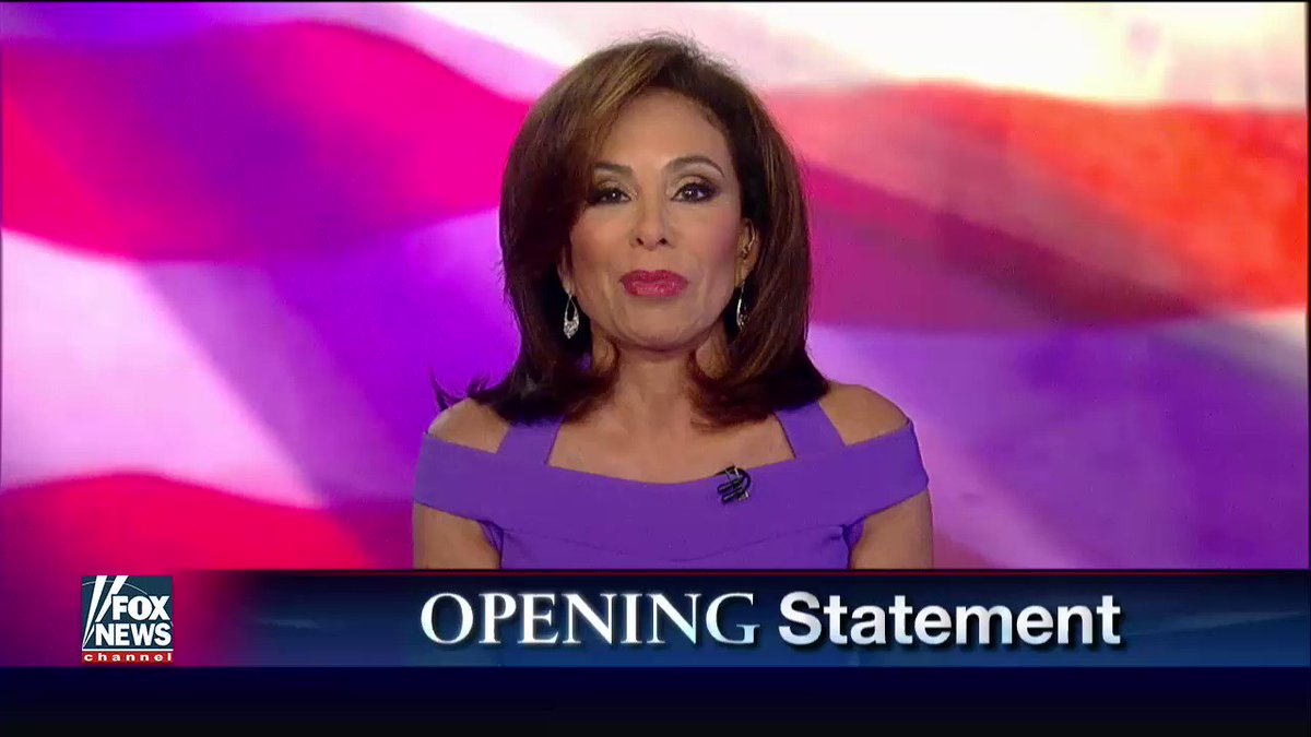 The Queasy Mildly Nauseated #Comey  Is An Establishment #DeepState Leaking Pro Hillary Operative @JudgeJeanine https://t.co/JianbQN90l