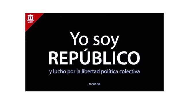 Yo soy REPÚBLICO 🔔 55P Plaza Venezuela J...