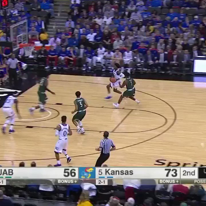 Who's ready to get their Josh Jackson rookie posters? #SCtop10 https:/...