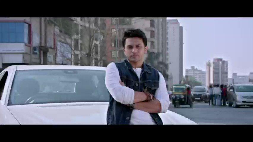 Gadbad ghotala ani full on majja! #KaayReRascalaaTrailer @PurplePebblePic #MarathiFilm #14July https://t.co/w2Tt6Cv3GI