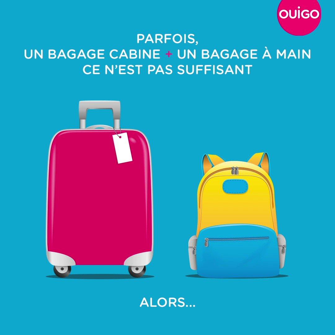 OUIGO on Twitter: