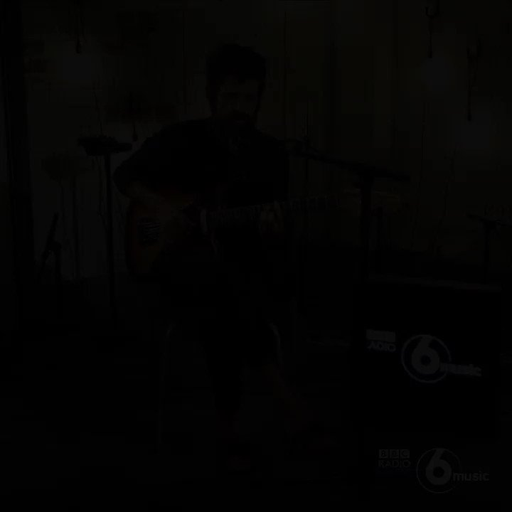 RT @BBC6Music: Watch @DevendraBanhart perform in the 6 Music live room https://t.co/Y8u8FYc3IV via @BBC6MorningShow https://t.co/vmyfqBWLgR