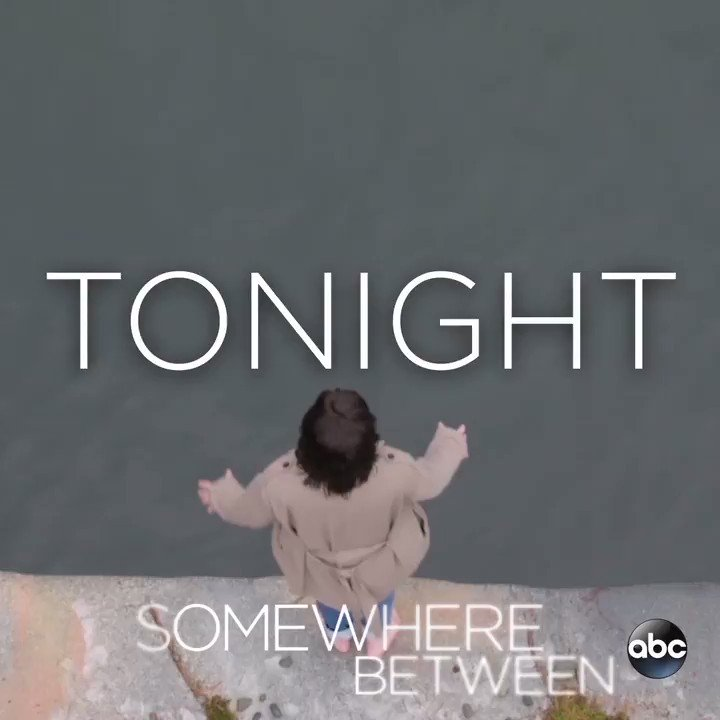 Jump in to your new summer obsession. Special premiere tonight at 10|9...