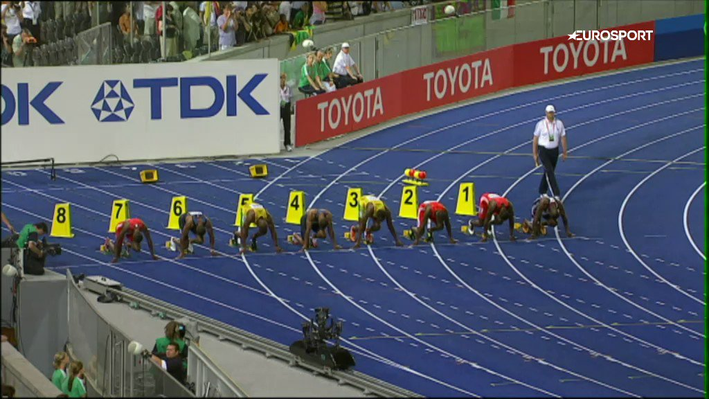 This is why @usainbolt has the 100m World Record https://t.co/CGsfBfW0hX