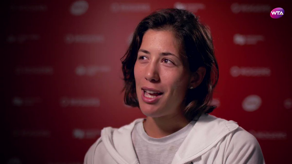 'The one who wants it more is going to win.'  @GarbiMuguruza reflects on @Wimbledon title and more! https://t.co/t0sTWTKEt4