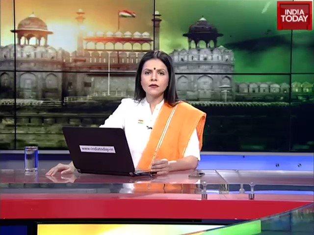 #Kulbhushanjadhav Latest News Trends Updates Images - sethu1215