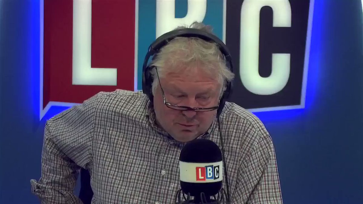 Nick Ferrari's rant on the lowering of A-Level pass marks is HILARIOUS...