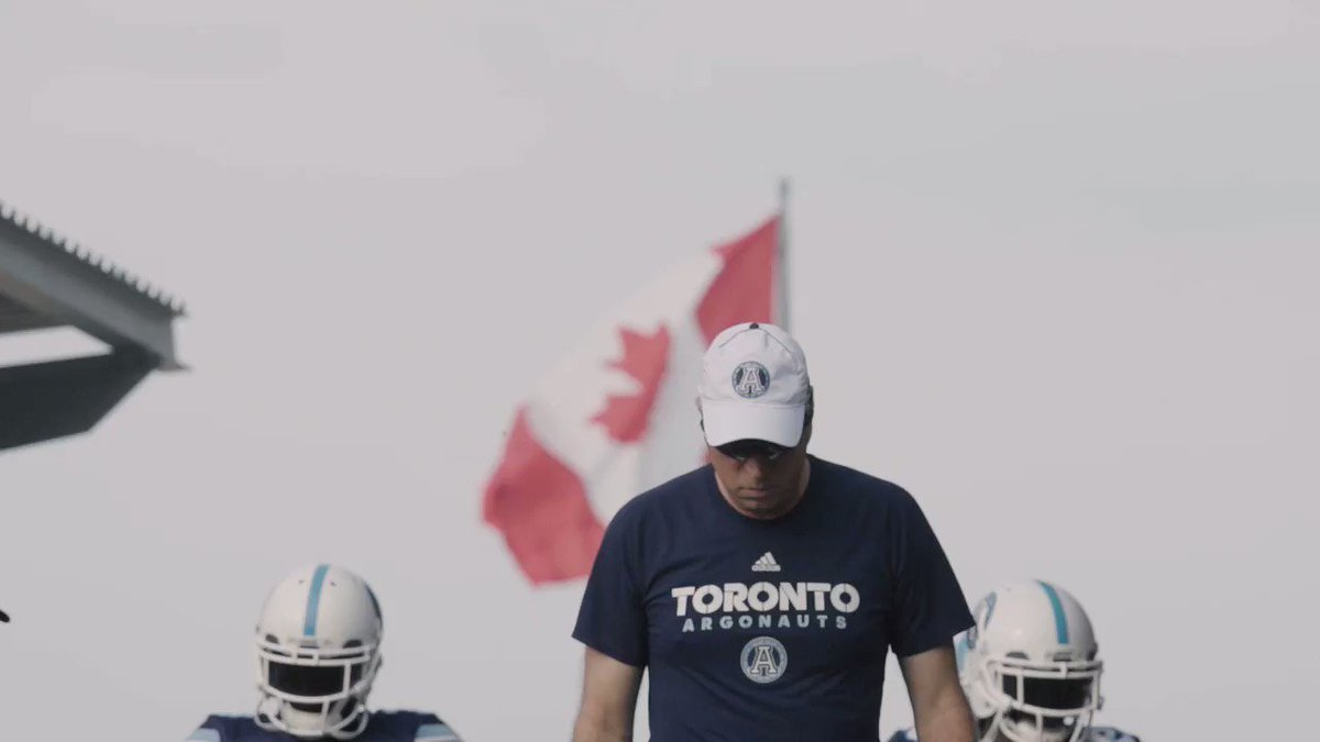 Heroes are ordinary and extraordinary.  Today, we celebrate our Toront...