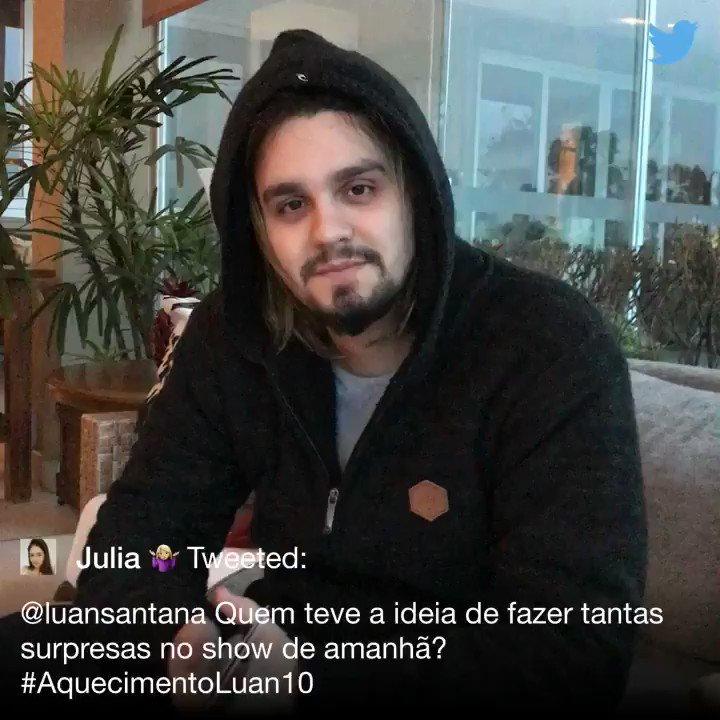 .@_jupombal #AquecimentoLuan10 https://t.co/oo2uYmRW32
