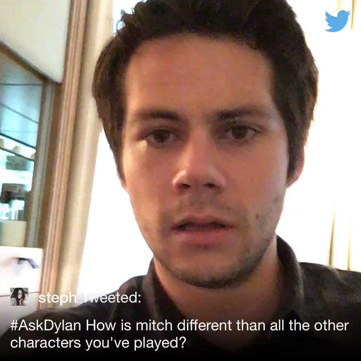 .@chlosbennet #AskDylan https://t.co/gbMtuUs7qM
