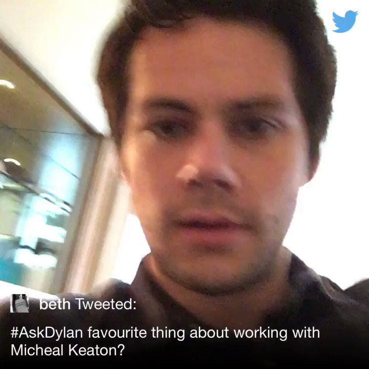 .@deeplyobriens #AskDylan https://t.co/9F1fmGisMG