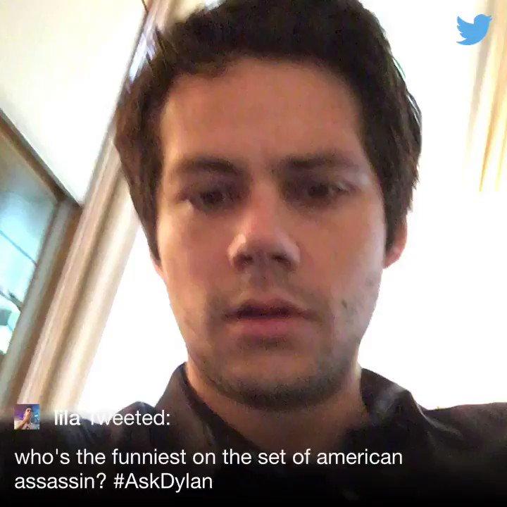 .@dylsobrev #AskDylan https://t.co/DpmoO9yzHS