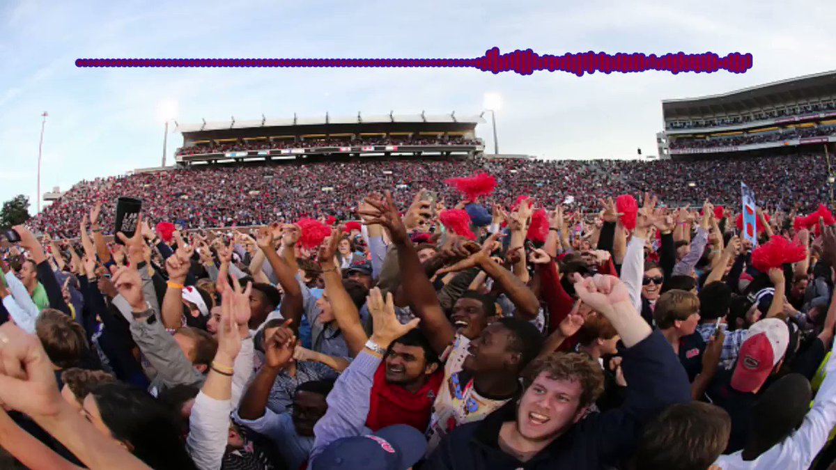 WARNING: This call be @RebVoice may give you chills or goosebumps. Hap...