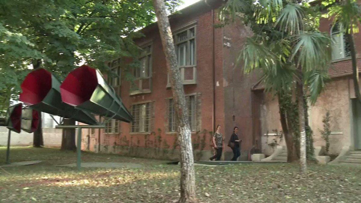 En Albanie, de sombres vestiges du communisme transformés en musées #AFP