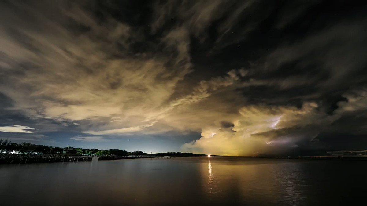 #HurricaneHarvey is on its way. Prepare with our #stormready guide. https://t.co/StRh4gWj5f https://t.co/tMNROgjba4