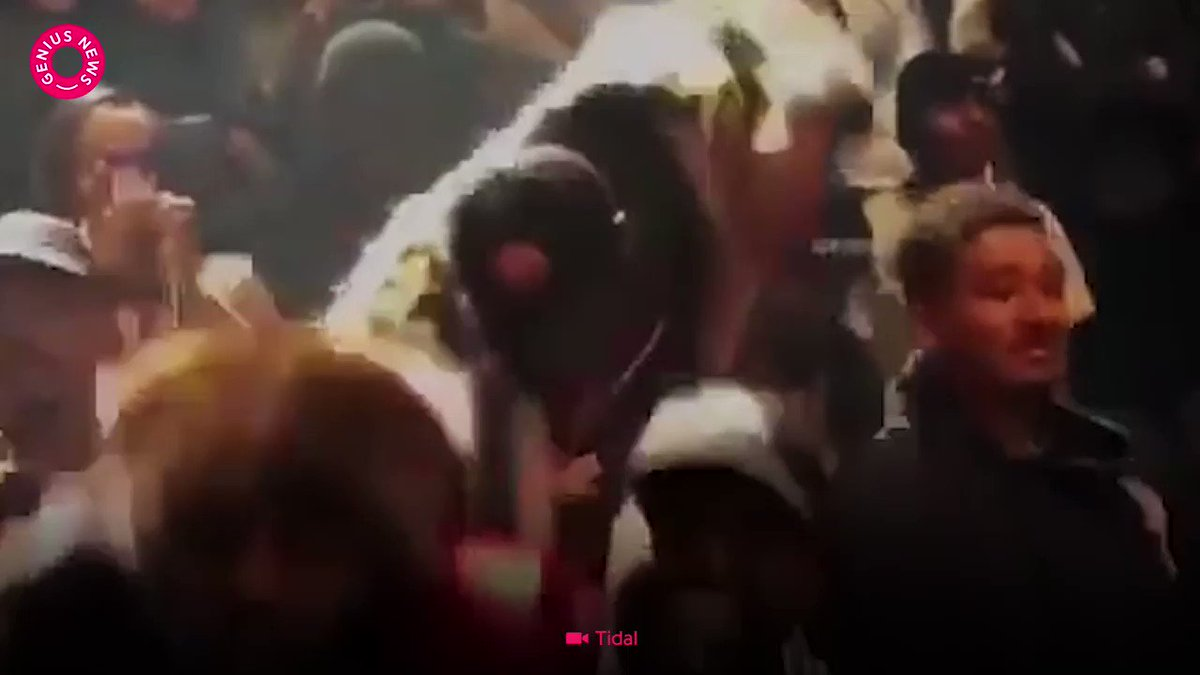 kanye west & kid cudi been on quite the ride since 2004 �� https://t.co/SPPUdu3rjQ