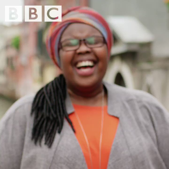 RT @bbcthree: Remembering Khadija Saye. The artist who tragically died in Grenfell Tower https://t.co/T65CifUWGZ