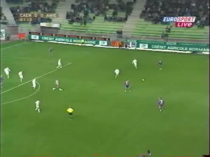 [7e journée de L1] SM Caen 1-0 Amiens SC WgdjP_5KRMfPyImO