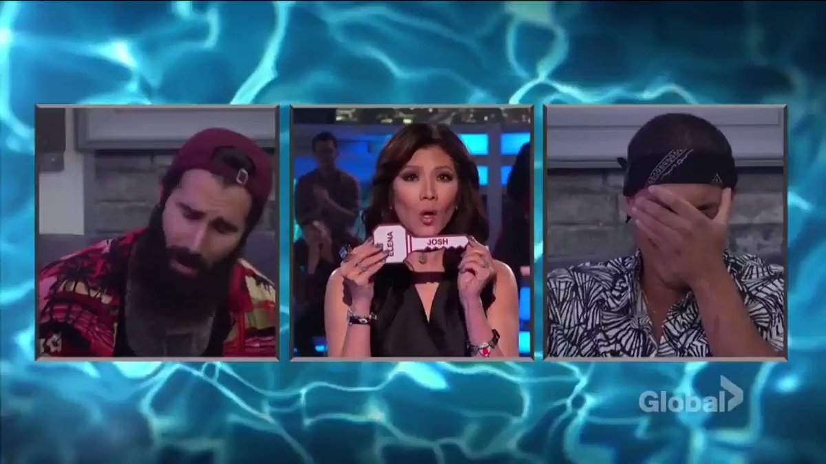WINNER 🎉 #BB19 https://t.co/14ibgCSyI7