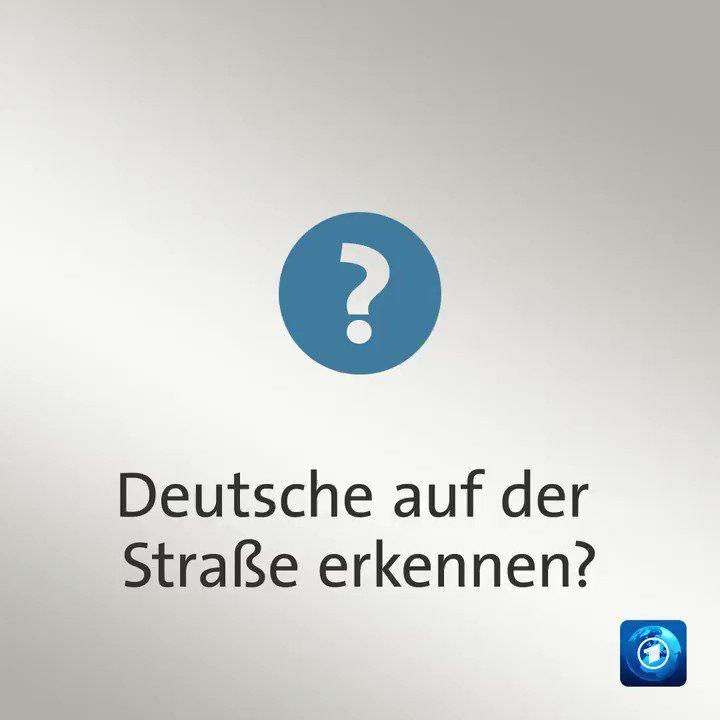 Image for the Tweet beginning: Er sehe in bestimmten Innenstädten