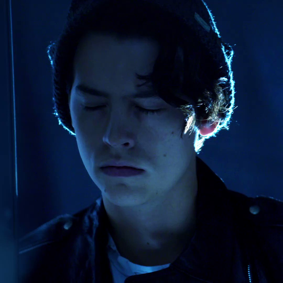 Big Expectations For The Return Of 'Riverdale' Tonight