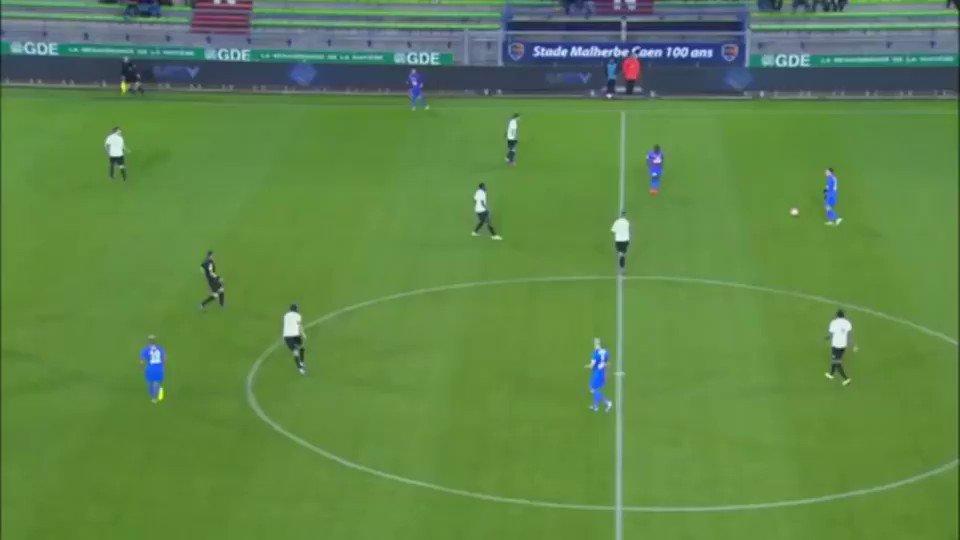 [9e journée de L1] SM Caen 0-2 SCO Angers J0HzEHth76GYdC-q