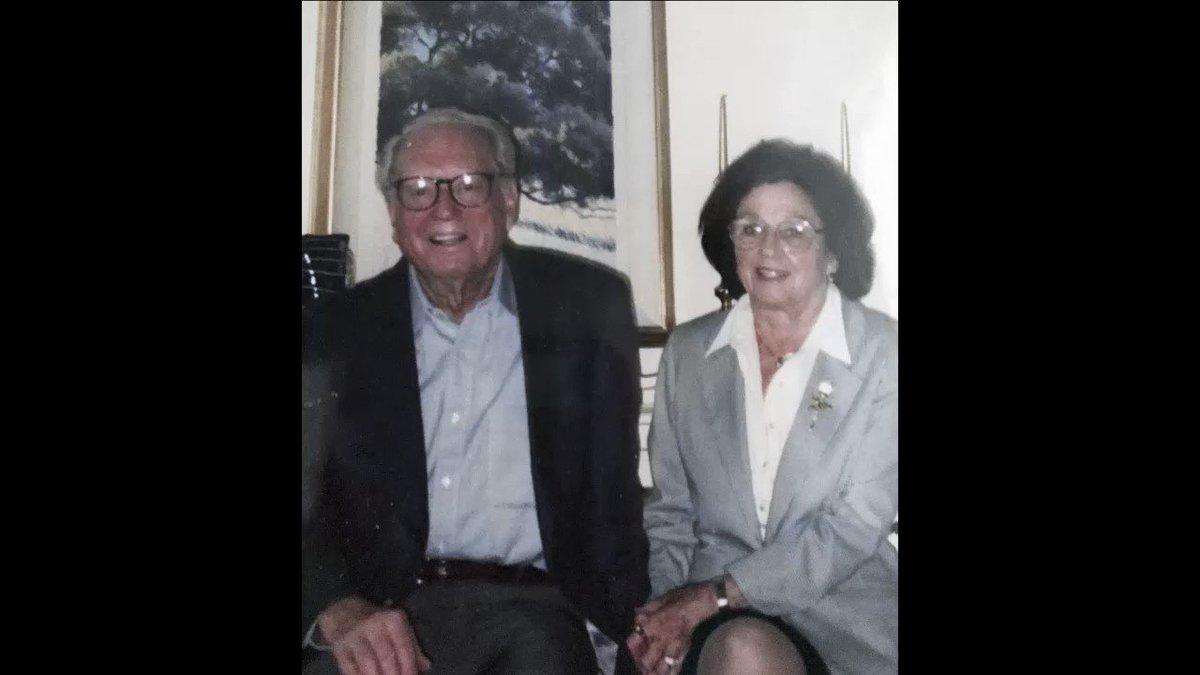 Oudere echtparen sex tapes