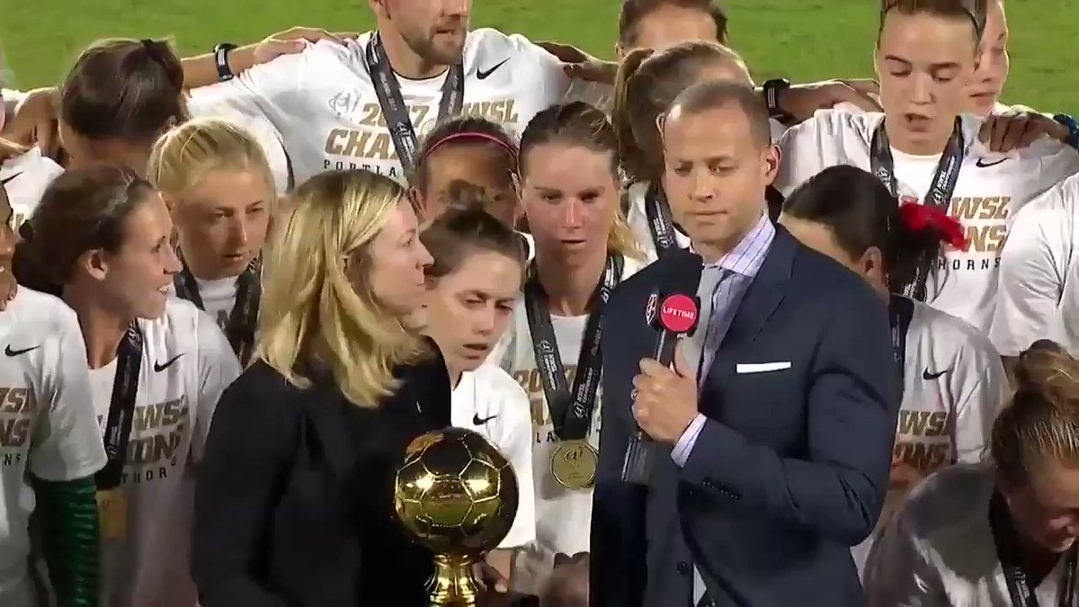 Hey there, @Lindseyhoran11 or rather you...