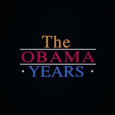 I miss Obama  #SundayMorning https://t.co/qZKOngMilJ