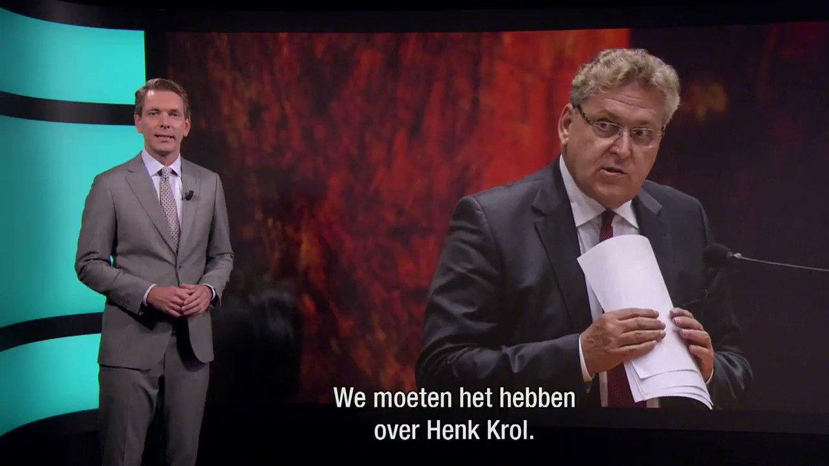 Stukje gemaakt over de favoriete grafiek van Henk Krol. Dat-ie niet klopt. En dat Henk dat zelf ook wel weet. https://t.co/JnyiP3202j