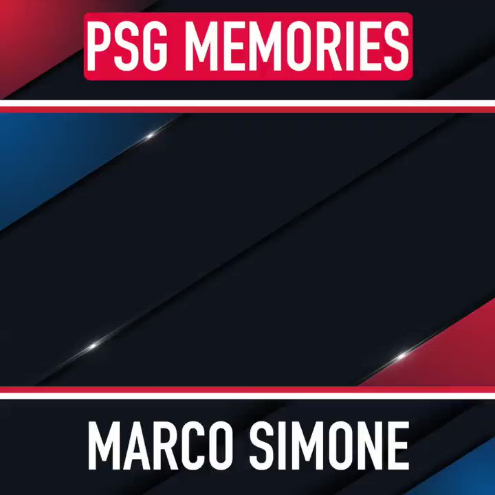 #OLPSG Latest News Trends Updates Images - PSG_espanol