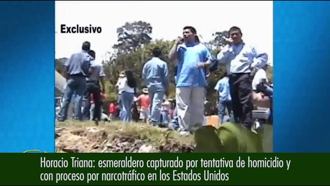 Esta es la razón por la que Vargas Lleras y Cambio Radical le tienen m...
