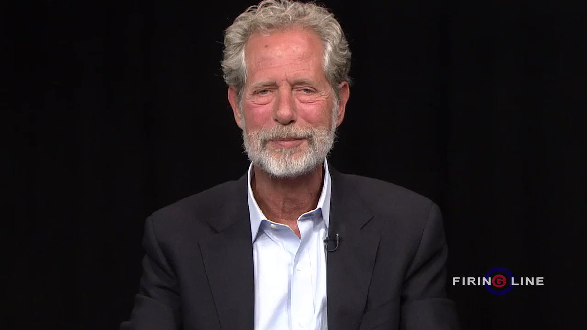 #SAP's @dHRludlow and host @BillKutik discuss HR in the #cloud on the new episode of Firing Line. Watch: https://t.co/W63mXb88iS