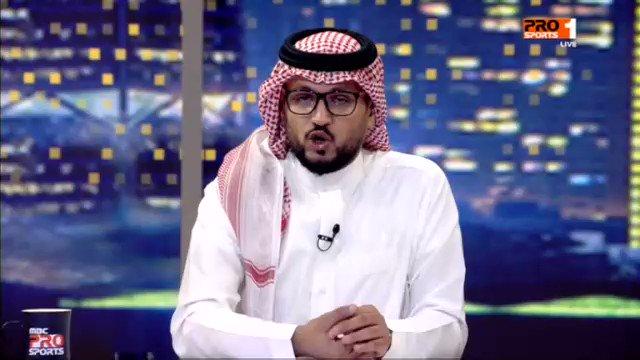 تقرير: #الرائد_الشباب غداً ضمن منافسات الجولة السابعة من دوري المحترفي...