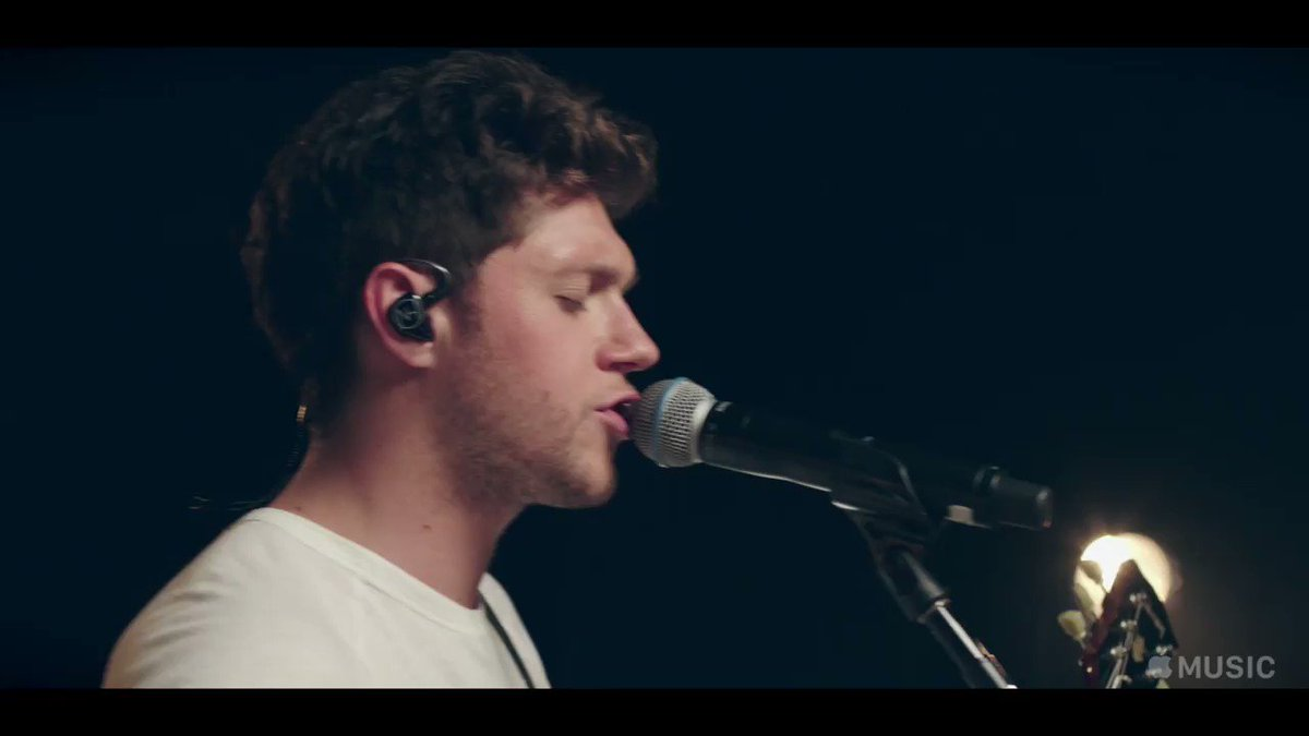 Get ready.  @NiallOfficial's exclusive film #Flicker is coming 10/20....