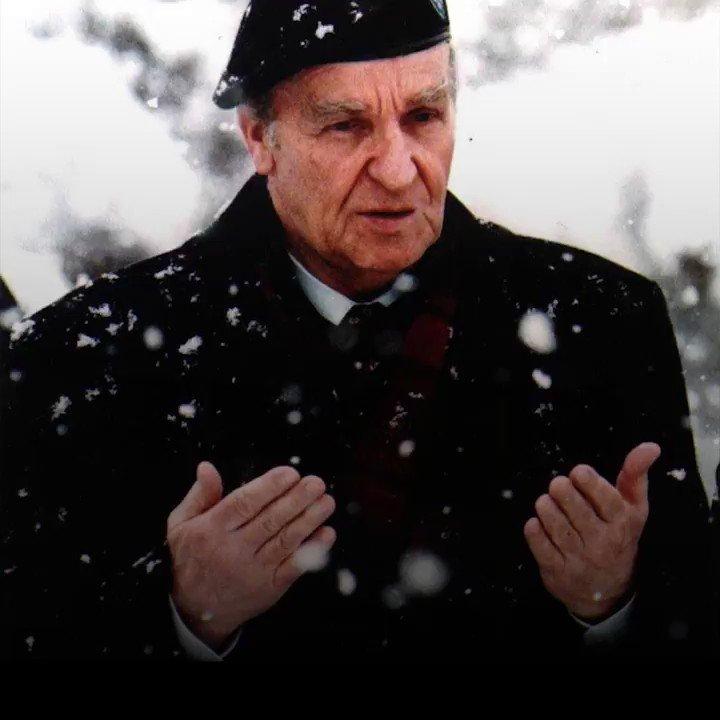 The 'Wise King' of #Bosnia-Herzegovina:...